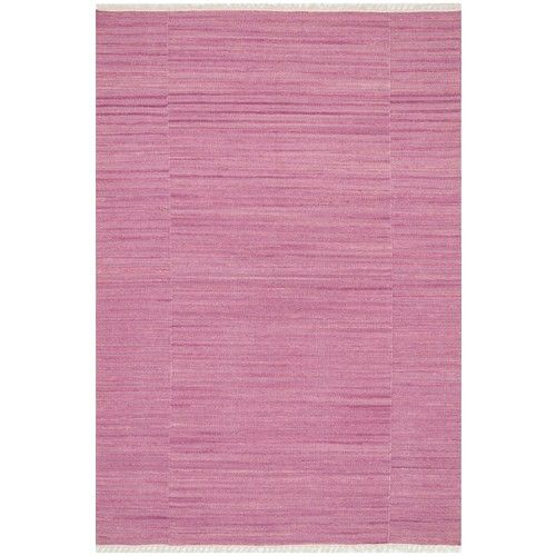 Loloi Rugs Anzio - Pink   Candelabra, Inc.