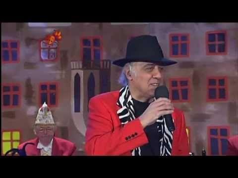 #Schorsch #Seitz   #Medley #Auftritt #Karneval #Saarbruecken 2013  #Saarland #Schorsch #Seitz - #Medley #Auftritt #Karneval #Saarbruecken 2013   1. #Wenn #ich #mal #alt #bin (When #Im 64)  2. #Glueck #in #allen Altersstufen  3. #Wenn sies #Navi #hat (Merry christmas)  4. #Der #liebe #Gott #weiss, #dass #ich #kein #Engel #bin  5. #UEber #das Liebesleben #im #Alter  6. #Beim #Sex #mit 60 #Jahren (Mit 66 Jahren)  7. http://saar.city/?p=40853