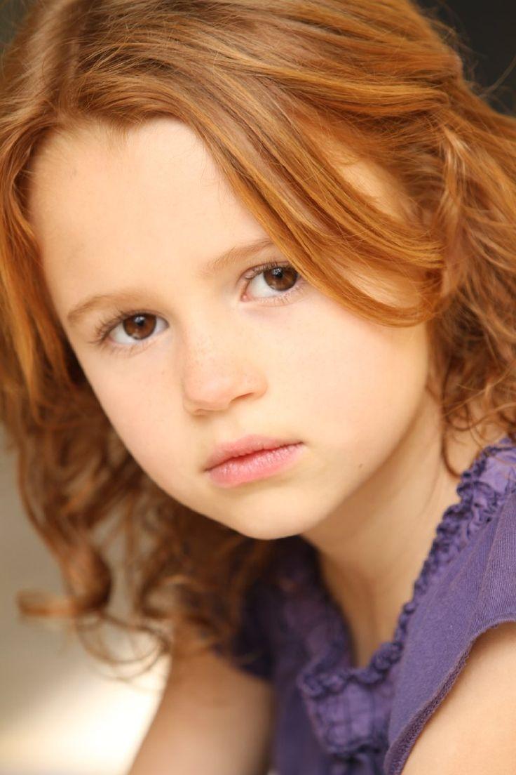 ~Maggie Elizabeth Jones~ One Of My Favorite Child