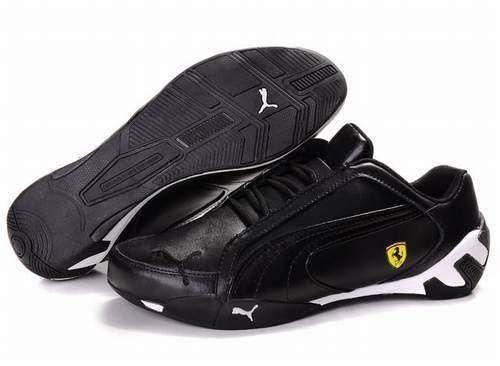 Chaussures puma,chaussures puma femme,puma homme,puma pas cher - http://www.2016shop.eu/views/Chaussures-puma,chaussures-puma-femme,puma-homme,puma-pas-cher-14342.html