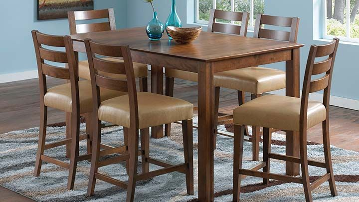 Jordan S Furniture Kitchen Table Sets