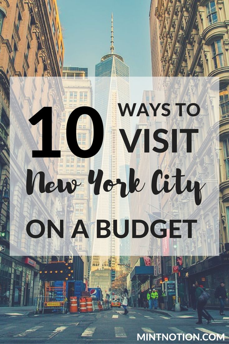 184 Best For NYC Images On Pinterest