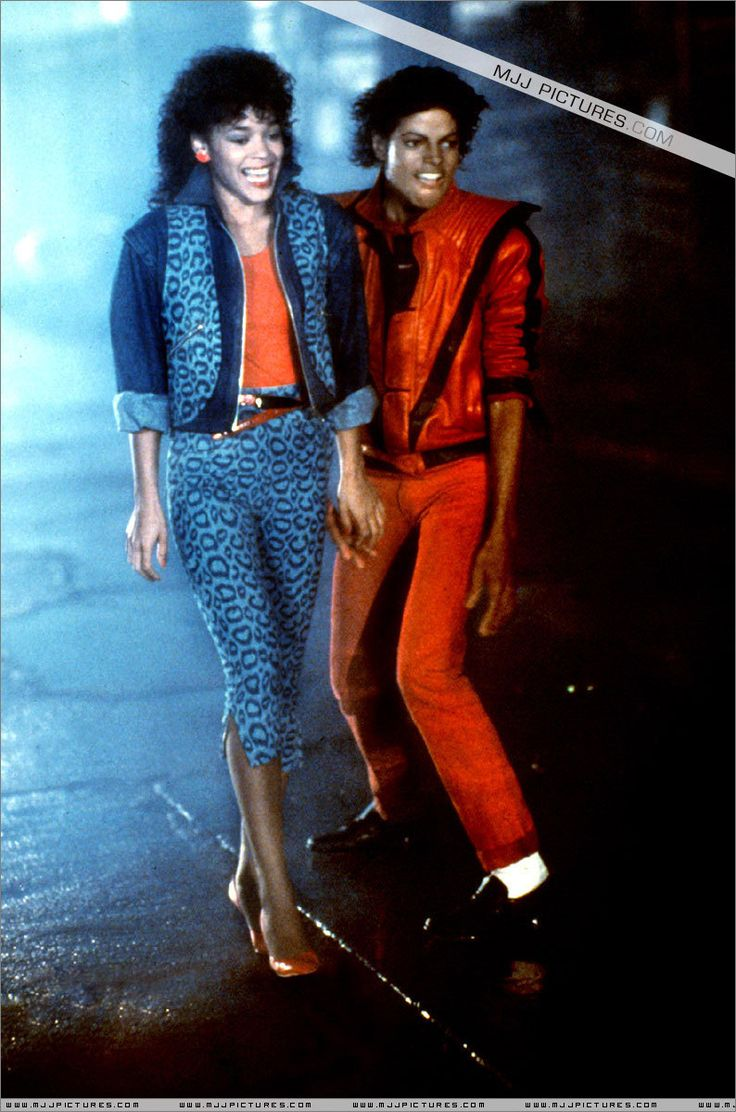 10 best The Book - King of Style: Dressing Michael Jackson images ...
