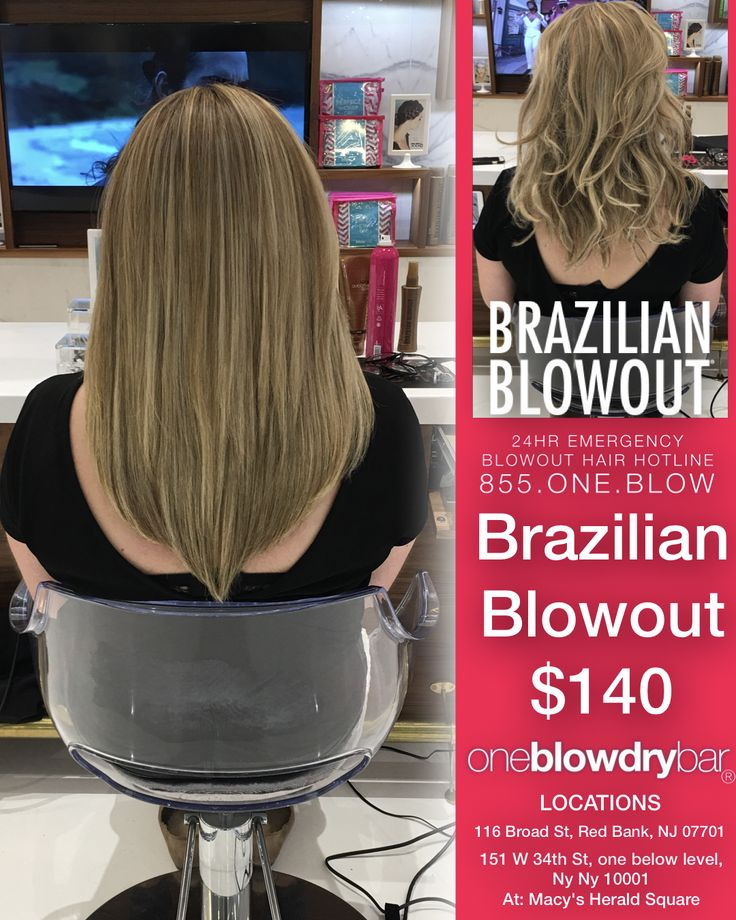 18 Best Best Brazilian Blowout Smoothing Treatments Images On