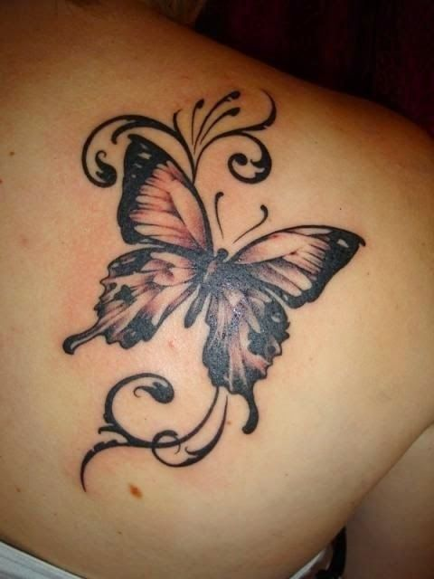 Butterfly Tattoo Desgns 2015 img0444361f09020be52