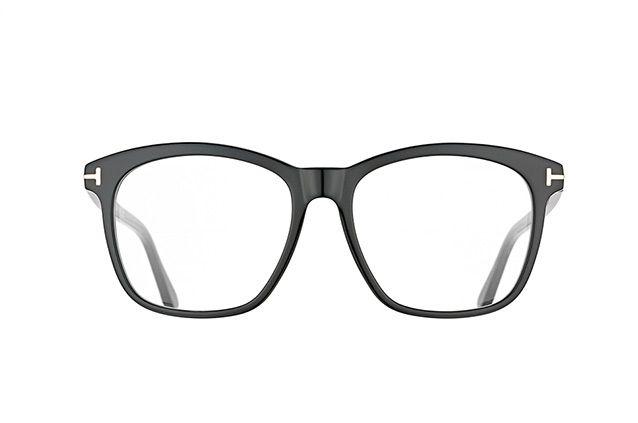Tom Ford FT 5481-B 001 Brillen online bestellen. Sofort lieferbar und inklusive kostenfreiem Versand in die Schweiz.