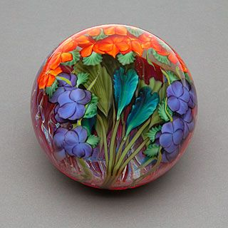 Amazing Paper Weights