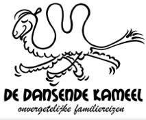 - De Dansende Kameel, gezinsvakanties