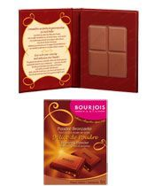 Bourjois Delice de Poudre: rated 4.3 out of 5 by MakeupAlley.com members. Read 124 member reviews.