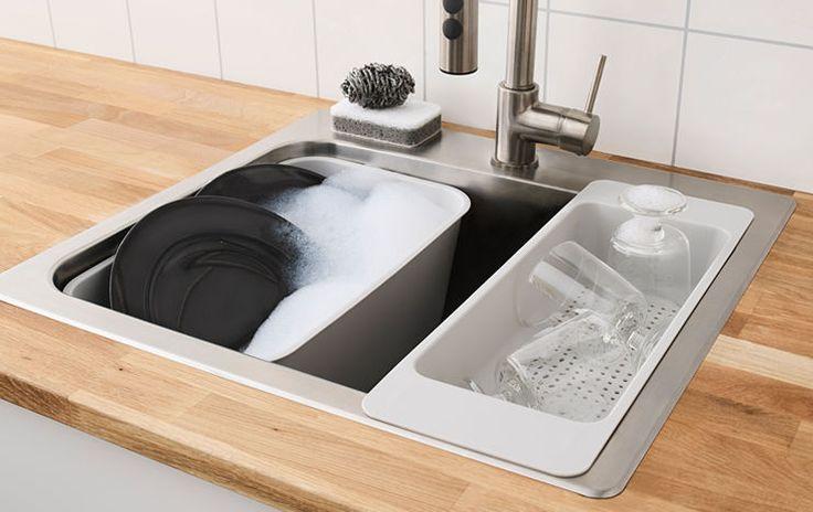 2017 Kitchens Ikea online catalog