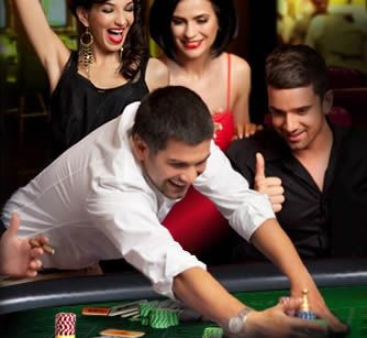 Whether you're looking for intense HD slots jam-packed with amazing bonus features or immersive table games such as online roulette, blackjack and baccarat, you can find them all here and more via our dedicated casino tab. All the games on this page have been specifically chosen because of their ..  #casino #slot #bonus #Free #gambling #play #games