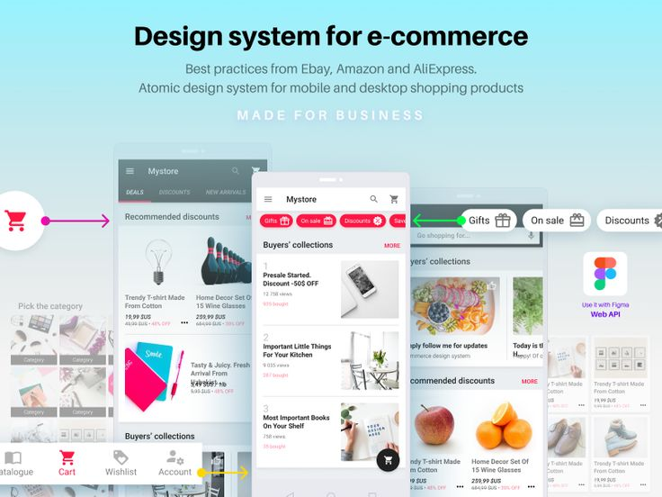 e commerce and system design Systems limited understands the current need of the e-commerce industry and is always motivated to improvise and offer a full range of services in the respective field whether it's a designing and deployment of a new e-commerce strategy or revamping of the existing one, in order to take the.