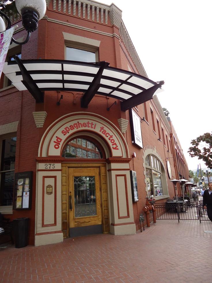 Eddy M's Cafe in San Diego - Yahoo Local