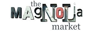 The Magnolia Market