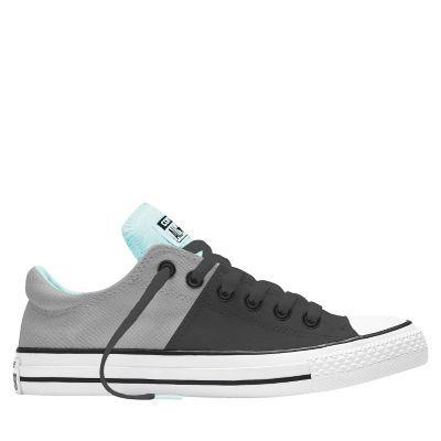 Me gustó este producto Converse Zapatillas Urbanas ct as Madison Thun. ¡Lo quiero!