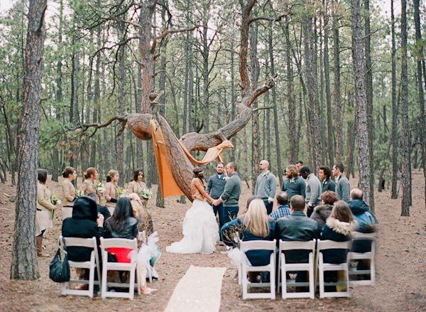 colorado springs wedding more intimate weddings ideas
