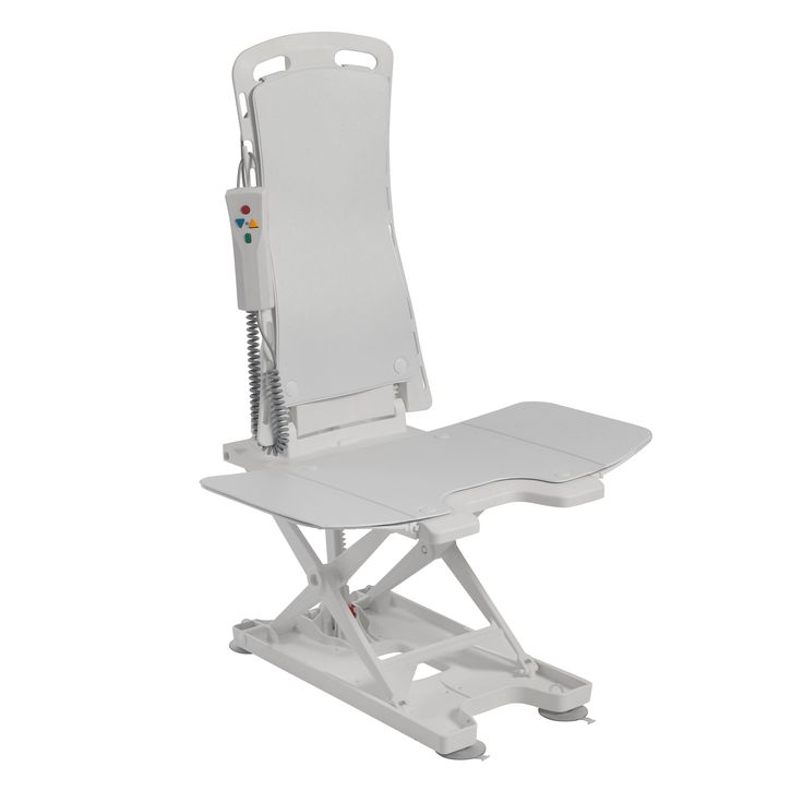 15 best Portable Wheelchair Shower images on Pinterest | Portable ...