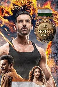 new movies 2019 bollywood download free