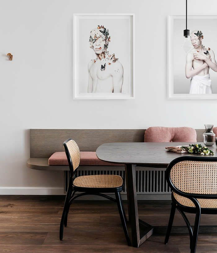 Die besten 25+ Feminine wohnzimmer Ideen auf Pinterest Schäbig - innendesign aus polen femininer note