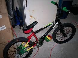 bicicletas bmx - Buscar con Google
