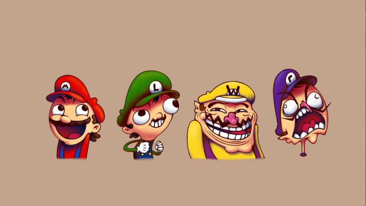 1920x1080px super mario bros backgrounds for desktop hd backgrounds by Grayson Murphy