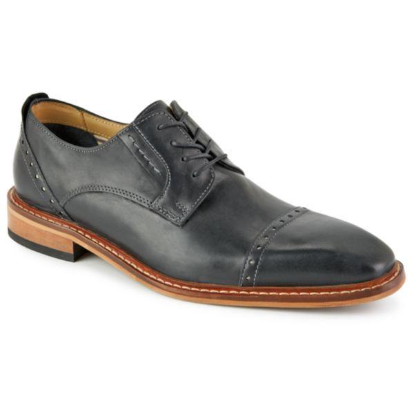 Giorgio Brutini Men's Dress Shoe $47.99 (Compare at $120.00)