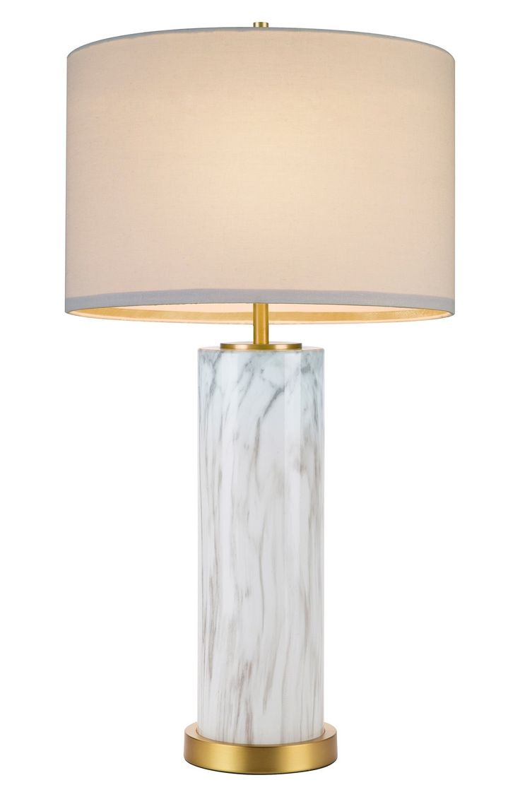 http://shop.nordstrom.com/s/cupcakes-and-cashmere-marble-column-table-lamp/4296678?origin=category-personalizedsort&fashioncolor=PINK