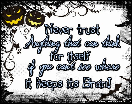 funny halloween quotes and sayings google search - Scary Halloween Quotes And Sayings