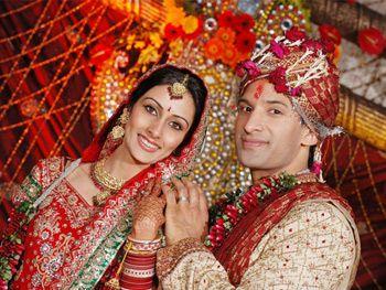 Более лучших идей на тему Индийская свадьба на  Фото Индийская свадьба