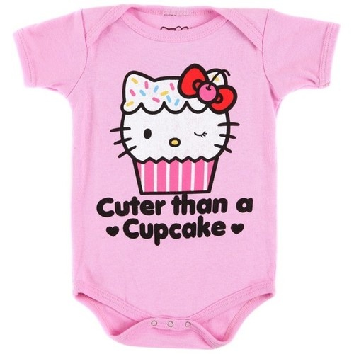 91 Best Hello Kitty For Baby Images On Pinterest Hello
