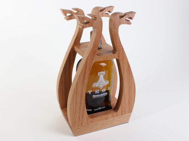 ThorIslands Single, Orkney Islands, Highlands Parks, Parks Thor, Scotch Whiskey, Malt Scotch, Single Malt, Scotch Whisky, Packaging Drinks