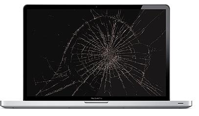 lcd screen repair wilmington nc
