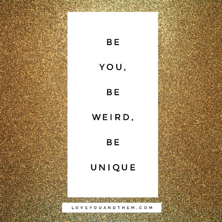 Be you quotes