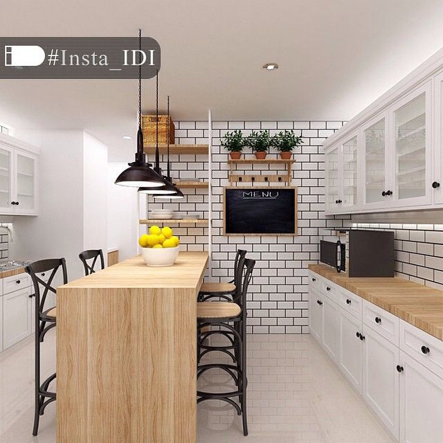The Interior Design Institute Theinteriordesigninstitute