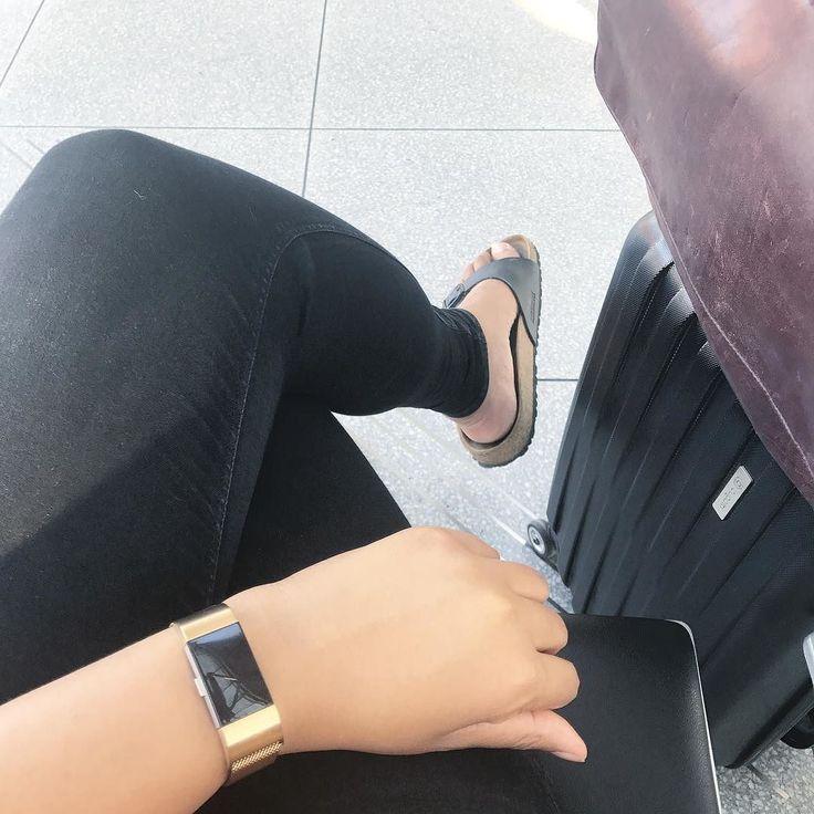 TRAVEL. Ich habe mir für dieses Jahr vorgenommen mehr zu reisen. Nun ja an Urlaubsreisen ist noch nicht so viel zusammengekommen  dafür bin ich beruflich viel unterwegs. Zählt auch oder? Letztens war ich zu Besuch in #köln zur Social Media Konferenz. Anstrengend aber toll!