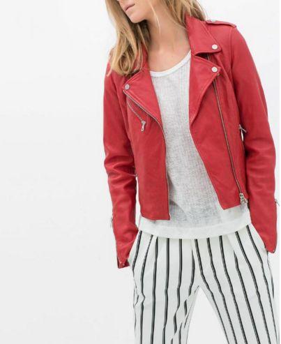 Zara discount codes online