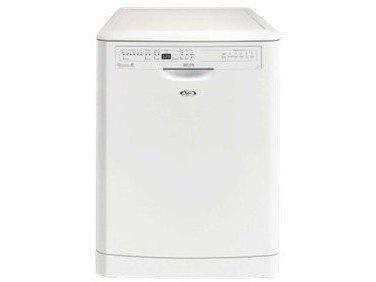 Whirlpool ADP7546 WH Lave Vaisselle Pose Libre 59 cm Nombre de Couverts: 13 52 dB Classe: A de Whirlpool, http://www.amazon.fr/dp/B004YMCXZA/ref=cm_sw_r_pi_dp_EaGkrb11C2KH9
