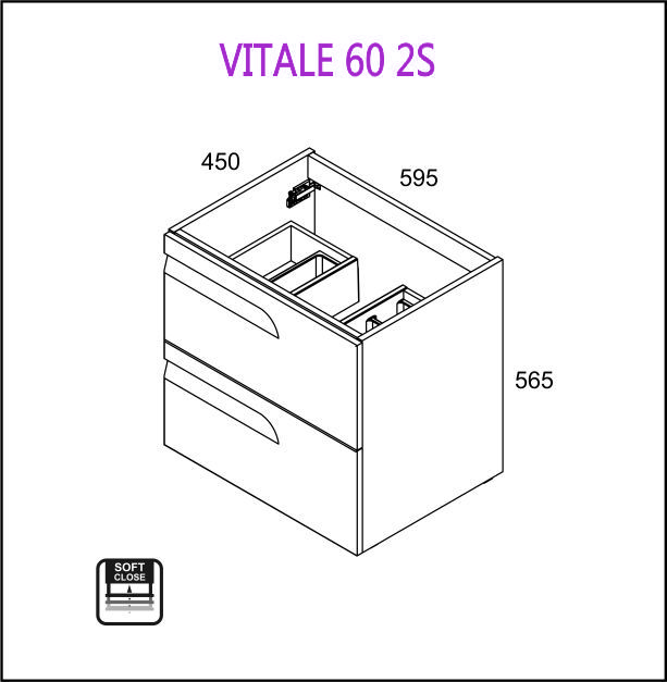#vitale #ulotka #elita #meble #elitameble #lazienka #play #furniture #bathroom