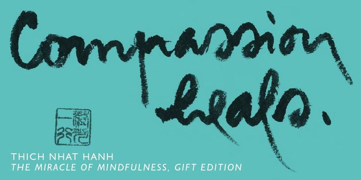 """Thich Nhat Hanh on Twitter: """"The Miracle of Mindfulness is being released as a gift edition. Rediscover this classic guide. http://t.co/yZoelIlt9f http://t.co/BHxb8GlFT3"""""""