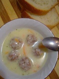 Köfteli-havuçlu-yoğurt-çorbası