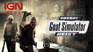 PayDay 2 - Xbox 360 - IGN