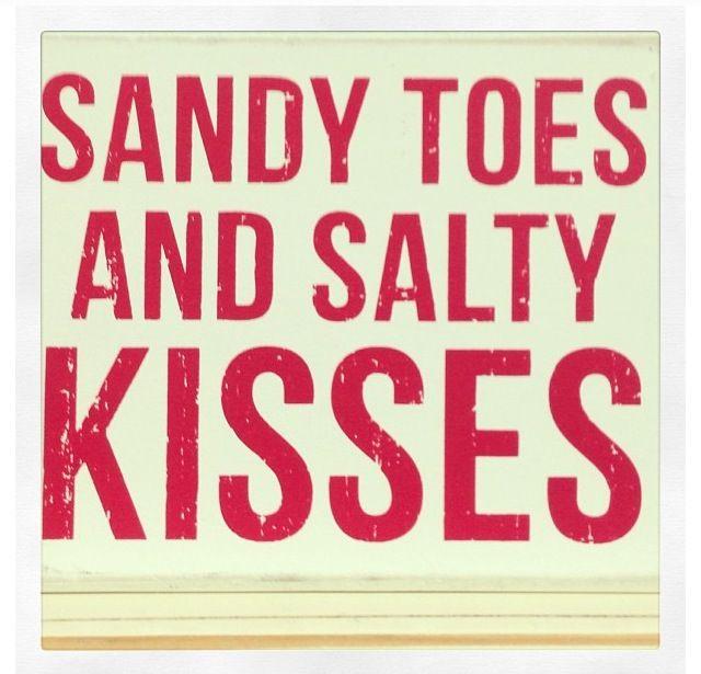 Sandy Toes & Salty Kisses  Sign  Sparrow's Instagram. Irritable Bowel Signs. Prince Disney Signs Of Stroke. Organic Signs. Ceiling Signs. Minor Stroke Signs Of Stroke. Neck Ring Signs. Presentation Signs. Gejala Signs