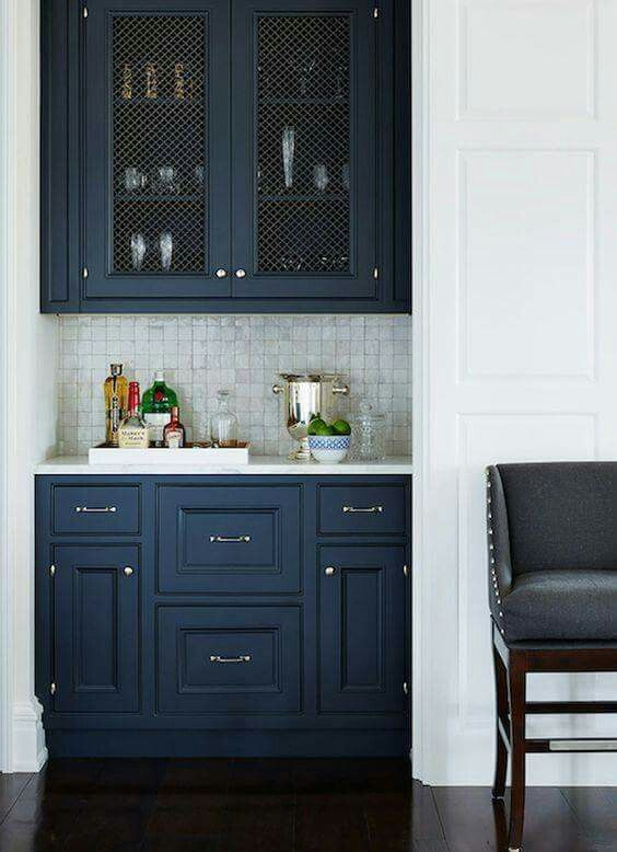 17 Best images about kitchen love on Pinterest | White shaker ...