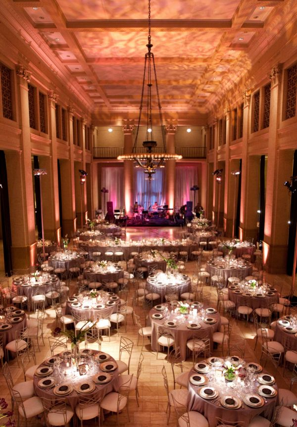 Bently Reserve Weddings Price out and