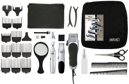 Wahl 79524-3001 Home Barber 30 Piece Kit Wahl http://www.amazon.com/dp/B00292BRTU/ref=cm_sw_r_pi_dp_Gq0Qub0WKNSYA