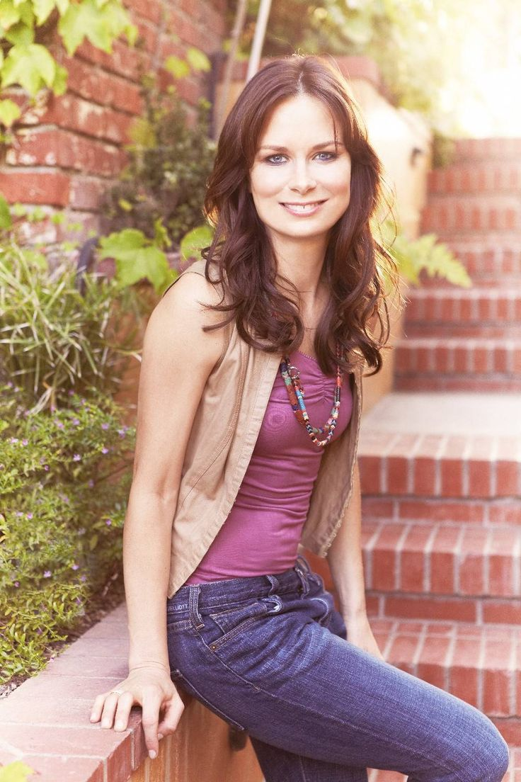 Mary Lynn Rajskub performs at Zanies in Rosemont Thursday and Friday, Aug. 21 and 22.