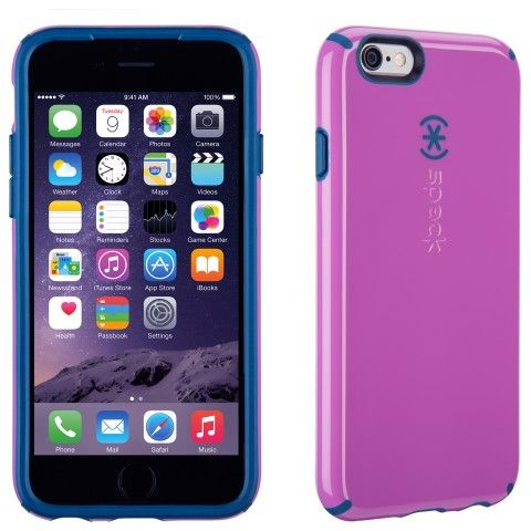 CandyShell iPhone 6 Case | New iPhone 6 Cases | Speck Products