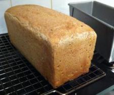 Sourdough Bread | Official Thermomix Forum & Recipe Community