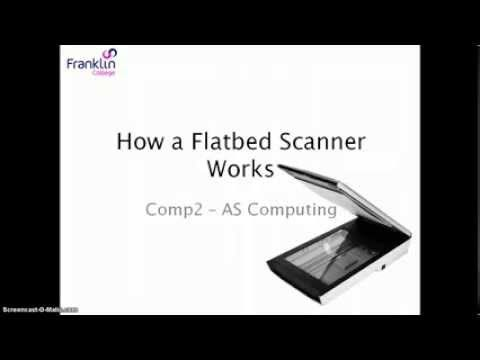 You won't believe how #flatbed #scanner works! VIDEO HERE! #INKman #Durban #Printer #office http://bit.ly/1UqtPUI