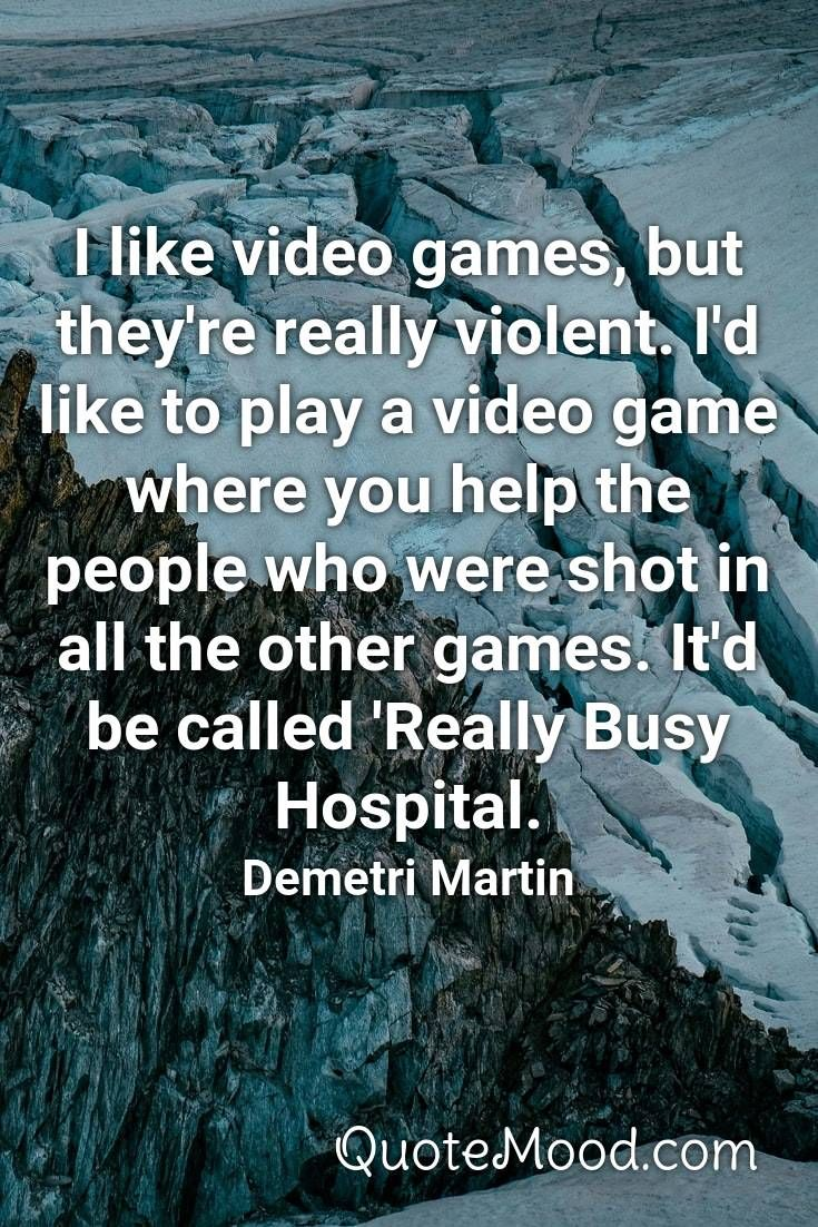Inspiring Video Game Quote Video Game Quotes Game Quotes Video Game